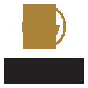 Gosman Logo